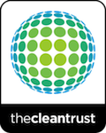 cleantrust1